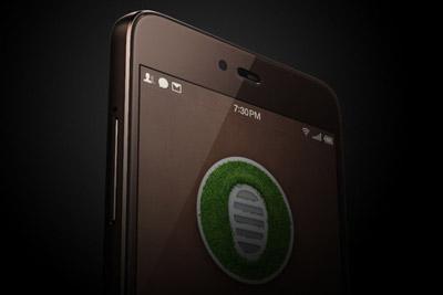 硬件有突破 锤子新旗舰手机M1L评测