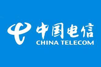中国电信河北全面取消国内长途漫游费