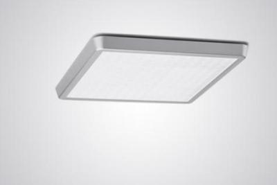 有光就有网 智能吸顶灯也能提供Wi-Fi信号了