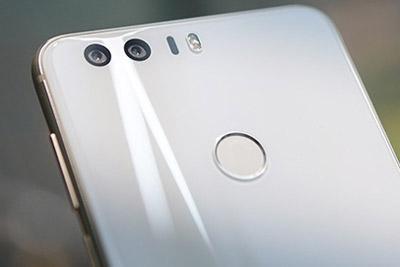 前后都一样舒爽 六款热门双面玻璃手机推荐