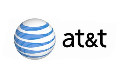 大并购时代来袭 AT&T收购时代华纳