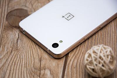 """命名""""3T"""" 一加手机3升级版微博曝光"""
