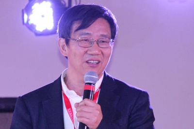 大疆董事长李泽湘:深圳创新根基是有产业技术核心