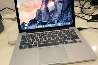 借苹果MacBook新品 聊聊雷电3和USB-C的关系