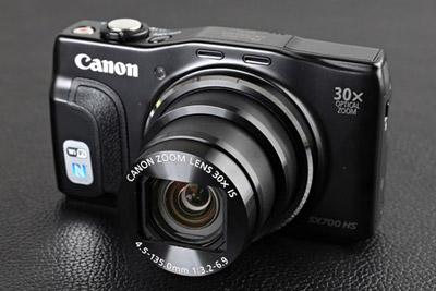 OPPO R9S创手机拍照新高 手机传感器和相机还差多远?