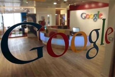 除了阿尔法狗 谷歌还有哪些逆天机器人