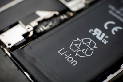 智能终端锂电池超负荷 研发或已达到极限?