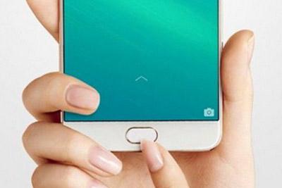 解锁/支付都顺手 正面指纹识别手机选购指南