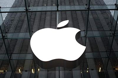新增5寸版本 传iPhone 8确认使用双面玻璃设计
