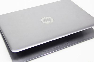 窄边框金属机身 惠普EliteBook 1030评测