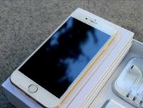 iPhone自动关机故障曝电池短板