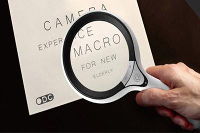 用空气也能摄影 盘点那些极具创意的相机