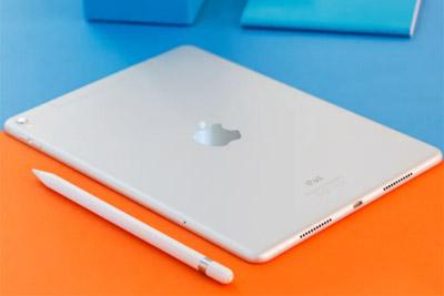 取消Home键 今年最酷iOS设备将会是下一代iPad