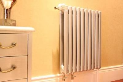 夏有空调病冬防暖气病 活着不易且行且珍惜