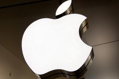 """从设计角度谈产品 到底什么是""""苹果风格"""""""