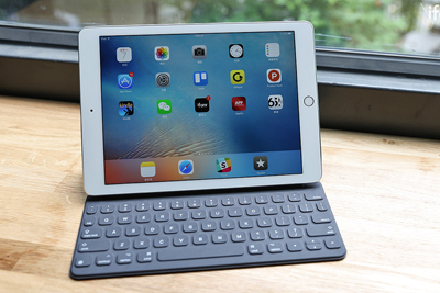 受台积电影响 明年苹果iPad要延期发布?