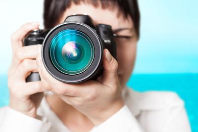 高人气相机选择 价格网关注度前五名相机推荐