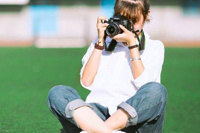 年终奖是去是留?2017相机剁手攻略详解