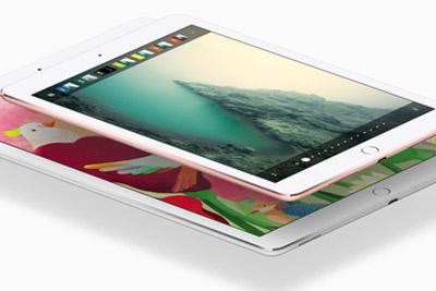 号称iPad的绝配 苹果这次的新品真给力