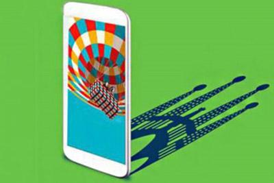 Moto新手机宣传海报曝光:下个月发布