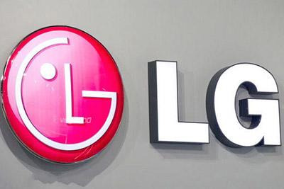 LG手机/平板二合一专利曝光 这个靠谱!