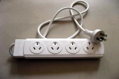 有危险勿用!多款电源插座质量不合格