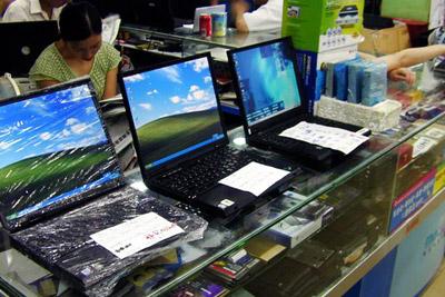 晴天霹雳?2016年电脑市场到底怎么了
