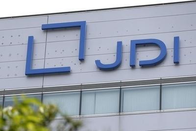 JDI新年加单 独家供应任天堂Switch面板
