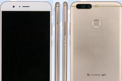 荣耀新旗舰手机曝光 麒麟960/6GB运存/双摄