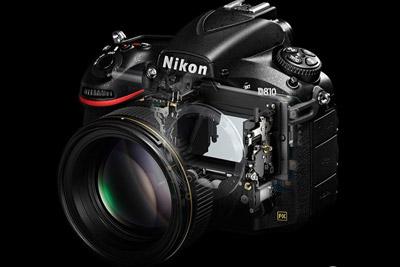 上周新闻汇总 腾龙发布新70-300mm镜头