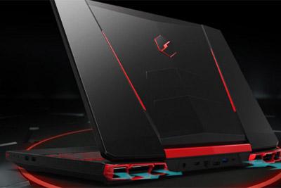 性能更主流 五款GTX 1060游戏本推荐
