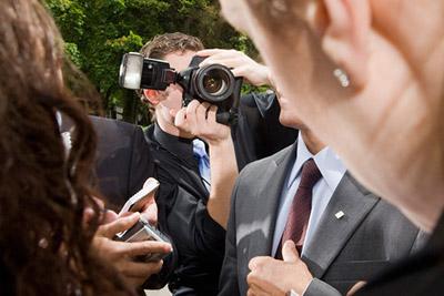 """旧话新说:怎样的摄影师会被标记为""""犀利""""级别?"""