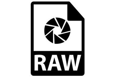 摄影大师都说拍RAW好 可是解RAW你又了解多少?
