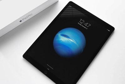 激进的改变 苹果10.5英寸iPad传闻汇总