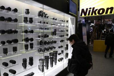 涨涨涨不停?尼康或在下月再次提升相机价格