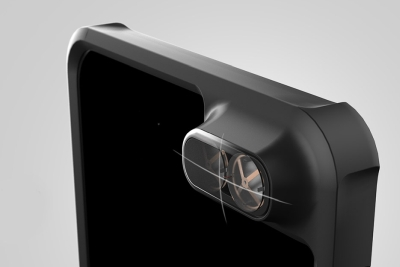 苹果又添新配件 深度消除听力障碍