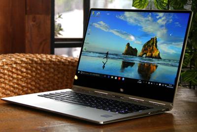 轻薄是唯一重要标准 不买MacBook选什么?