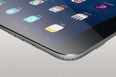 新款iPad消息大汇总 3月发布会可能延期