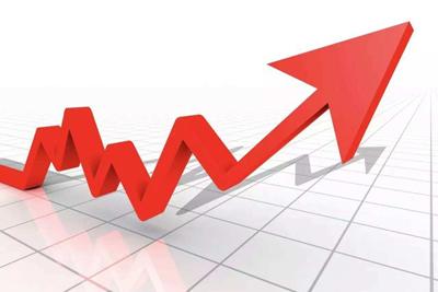 涨涨涨的不止房价 存储产品省钱有妙招
