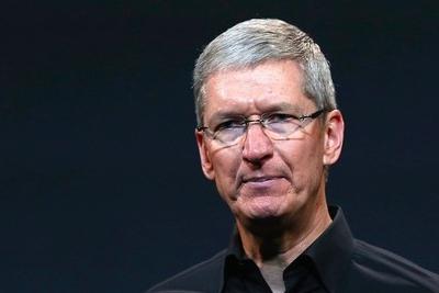 吹了5年还没影?传苹果即将推出OLED电视