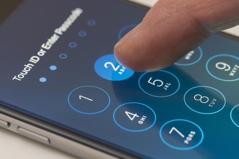 苹果:中情局能破解iPhone是很早的事,漏洞早已修复