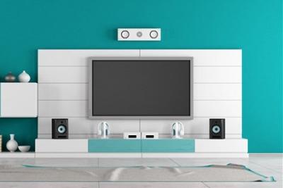 液晶电视用7年就算超龄了 那空调能用多久呢?