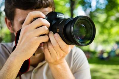 玩了多年摄影 你有没有那么了解光圈?