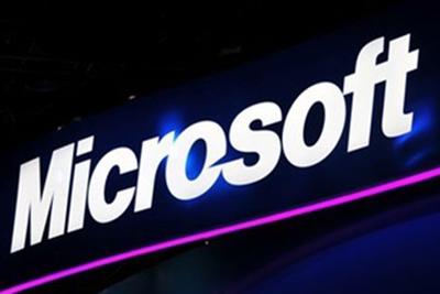 2017年了 微软竟因Windows10升级被告上法庭