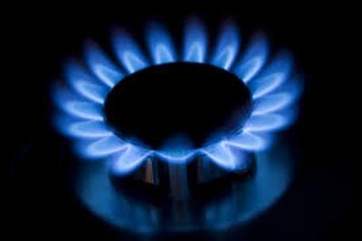 警惕:燃气灶缺少这个装置可能发生爆燃