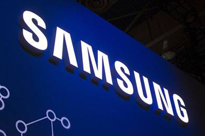 三星Galaxy S系列全回顾 哪一款最经典?