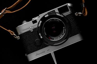 适合自己的才是最好的 买相机的几个错误概念