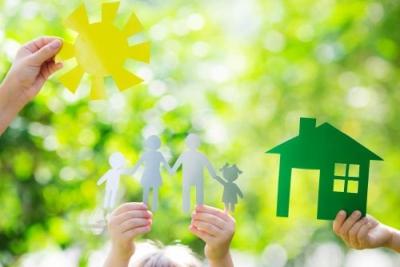 空气净化器滤网标准或将明年出台