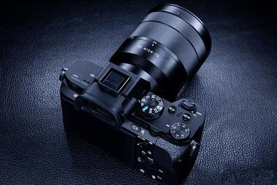 索尼或于NAB展会期间发布新款A7SIII相机