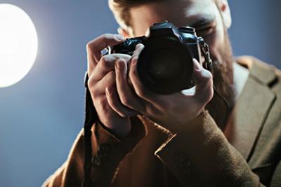 关于相机购买 这几个奇葩问题你一定遇到过